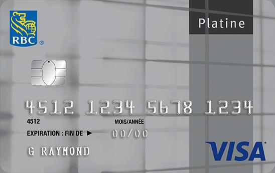 Card de credit nebancar online
